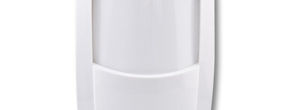 Texecom Premier Compact Wireless Pet-Friendly Detector (GBK-0001)