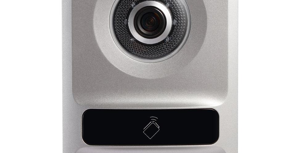 Buy online Hikvision Villa Door Station (DS-KV8102-IP)