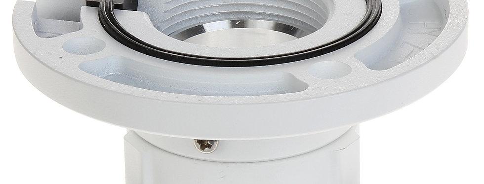 Buy online Hikvision Ceiling Mounting Bracket Indoor/Outdoor (DS-1663ZJ)