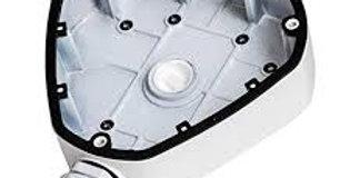 Buy online Hikvision Junction Box (DS-1280ZJ-DM25)