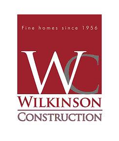 Wilkinson Great Falls Montana home builder