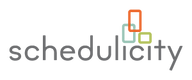 Logo_Horizontal_Fullcolor.png