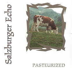 Pasteurized_Cover.jpeg