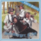 Lost_in_Bavaria_Cover.jpeg