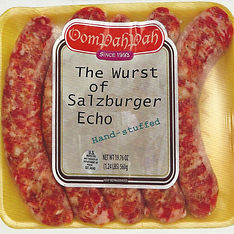 wurst_cover_copy.jpg