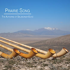 Prairie_Song_Album_Cover.jpg