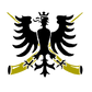 Salzburger Echo Logo 2019.png