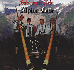 Alpine_Tour_Cover.jpeg