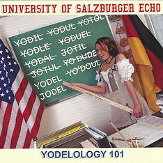 yodelology_cover_copy.jpg