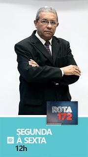 ROTINHA.png