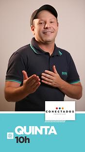 GRADE DE PROGRAMAÇÃO.png