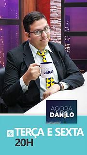 DANILO.png