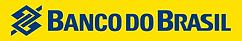 Banco_do_Brasil_logo.svg.png