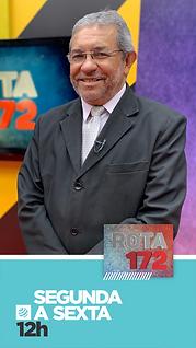 ROTA 172.png
