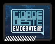 CIDADE OESTE EM DEBATE CG.png