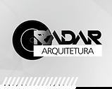 radar arquitetura site.png