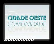 CIDADE OESTE COMUNIDADE CG.png