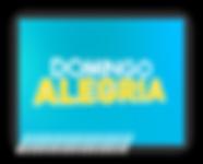 DOMINGO ALEGRIA CG.png