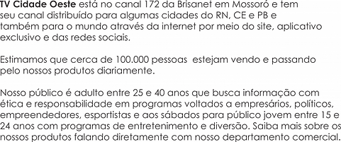 comercial-5-1-768x321.png