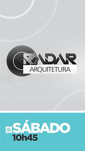 RADAR AQUITETURA GUIA.png