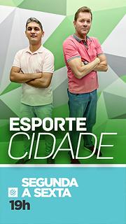 ESPORTE CIDADE.png