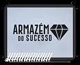 ARMAZÉM_DO_SUCESSO_CG.png
