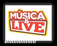 MÚSICA_E_LIVE_CG.png
