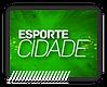 ESPORTE CIDADE CG.png