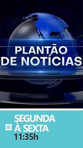 plantaoooo.png