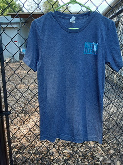 Member of the Pack T-Shirt