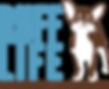 Ruff Life logo.png