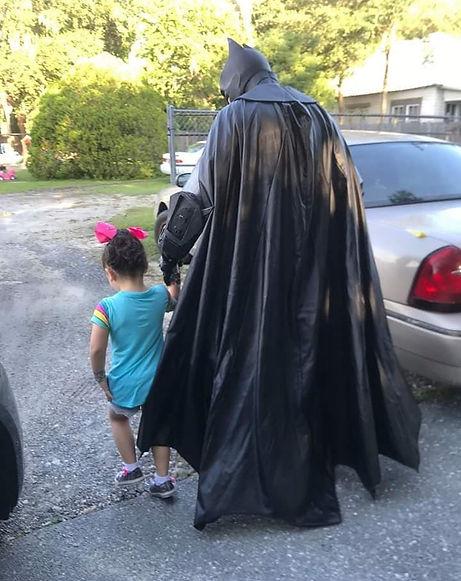 Batman Jack with child original pic.jpg