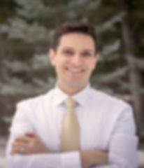 Trailhead Law Billings MT Nick Owens Lawyer Criminal Defense Personal Injury Auto Accident