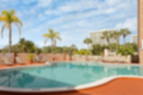 27293_pool_view_2.jpg.webp