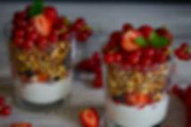 01_14072018-jogurt_granola-rybiz_web.jpg