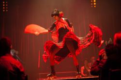 Artes del Circo
