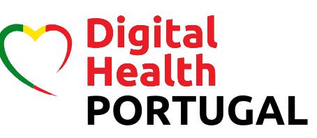 DIGITAL HEALTH PORTUGAL