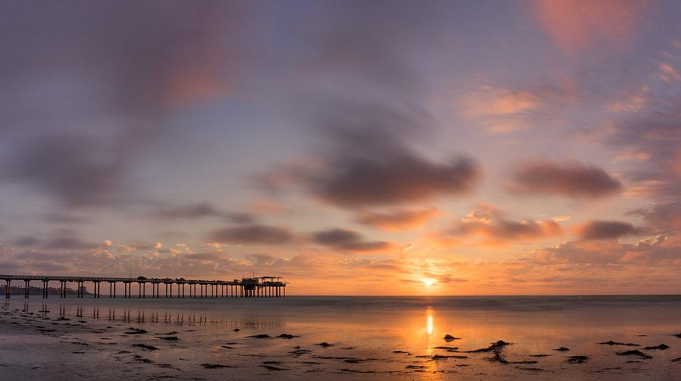 Scott-Davenport-US-California-San-Diego-