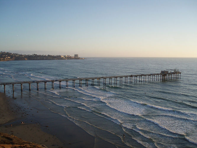 Scripps_Pier_La_Jolla_California-scaled-