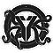 BlackonWhite-YD-Logo-png.png
