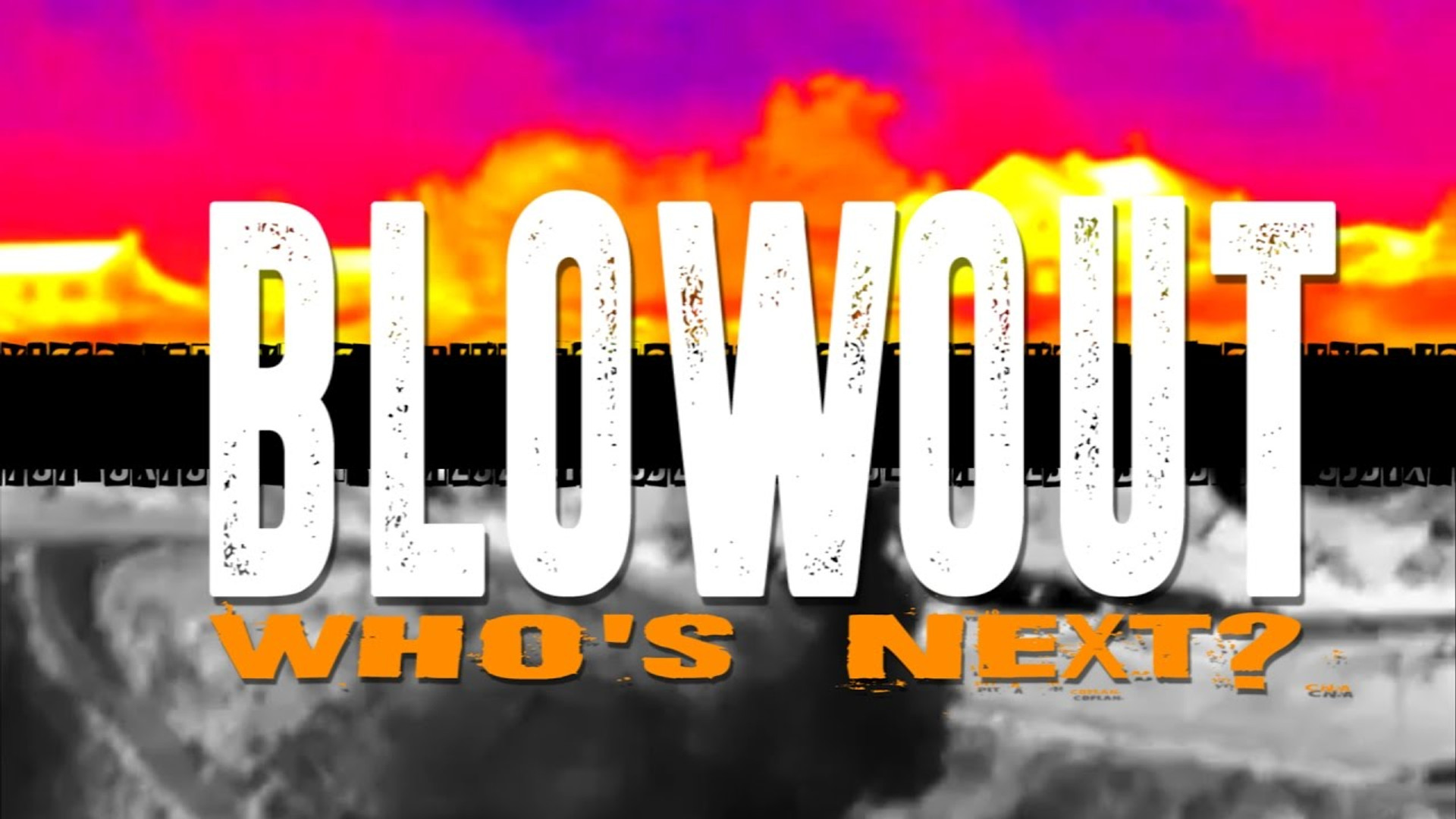 blowoutthefilm.tv