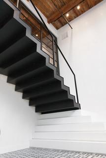 studiok_stairs-17.jpg