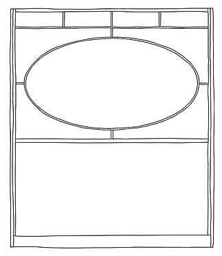Walls and Doors Drawing (3).png