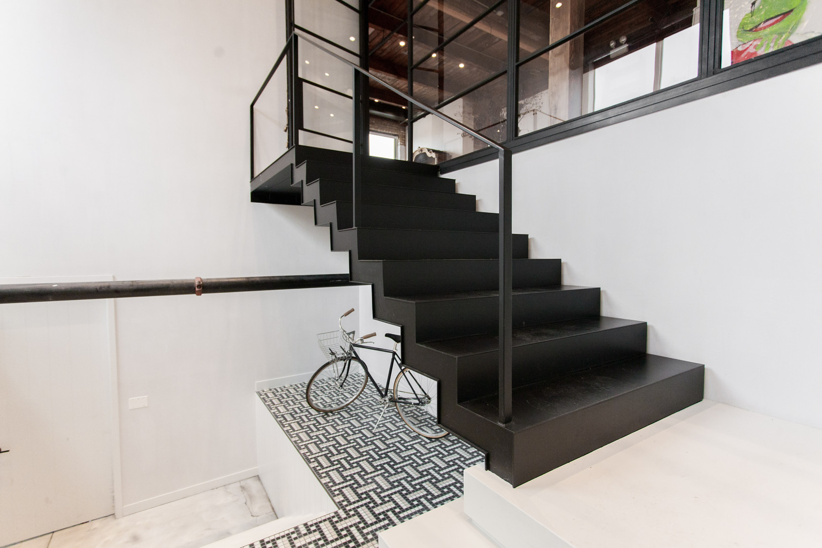 studiok_stairs-8.jpg
