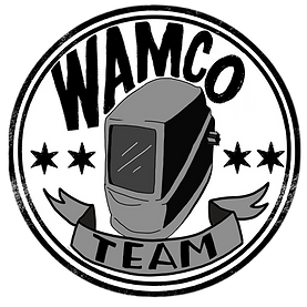 WAMCO TEAM logo.png