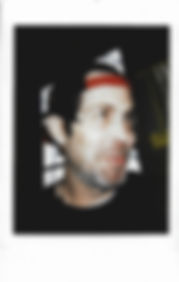 new Matt.jpg