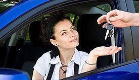 car-keys-return1.jpg