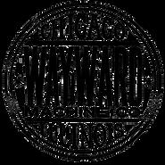 waywardcirclelogofinalBlk.png