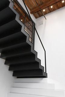 studiok_stairs-16.jpg