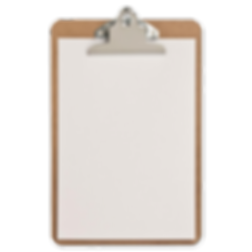 kisspng-standard-paper-size-clipboard-co